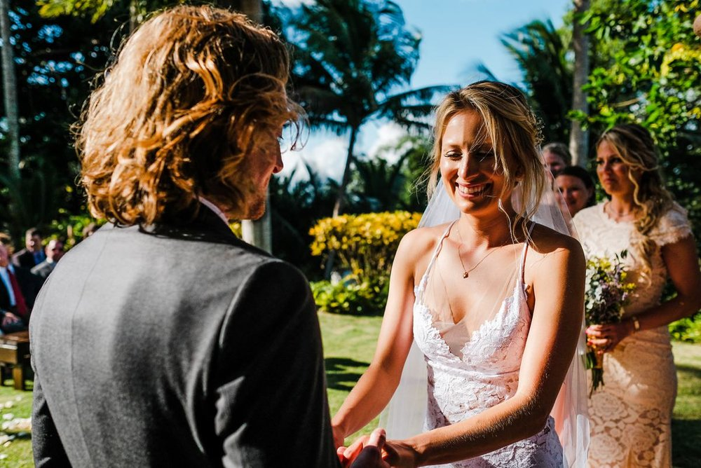 170505-PR-Wedding-KellyJeff-297.jpg