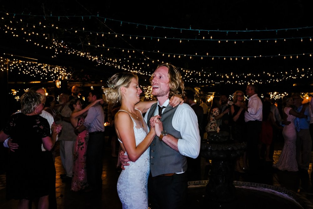 170505-PR-Wedding-KellyJeff-586.jpg