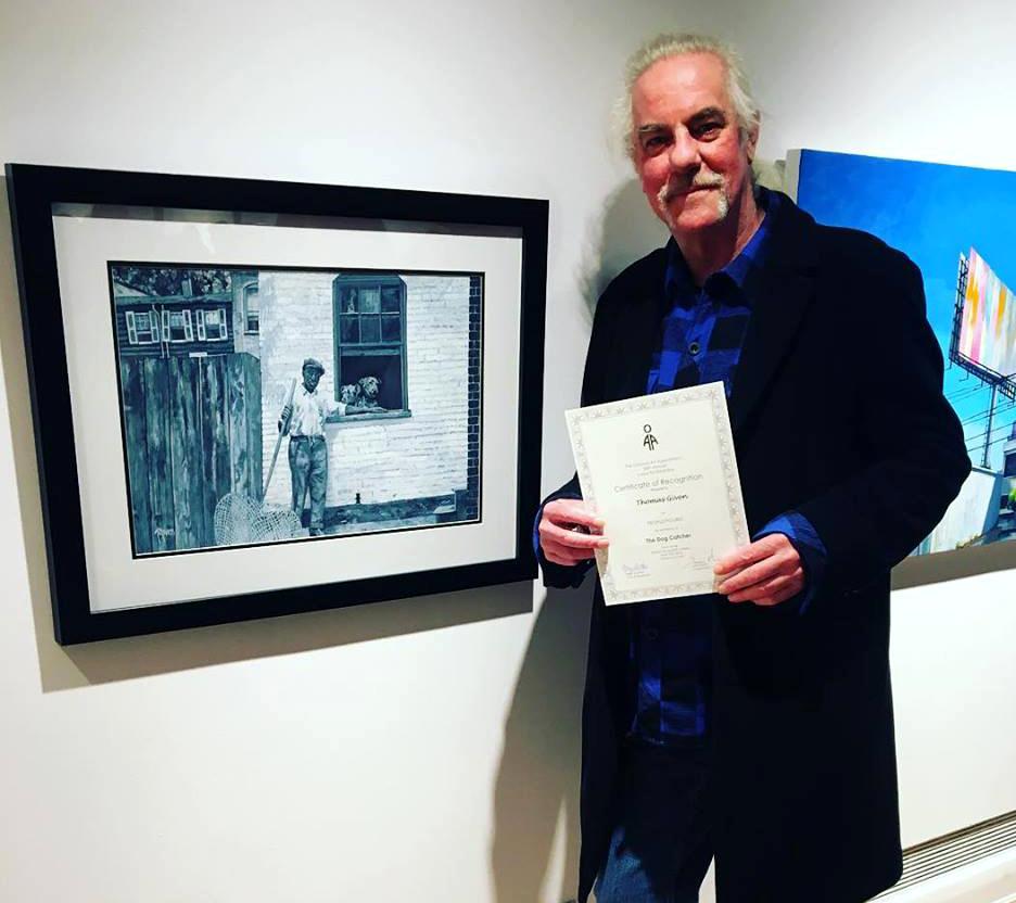 Tom Award 2018.jpg