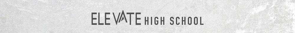 ELEVATE-High-School-Banner.jpg