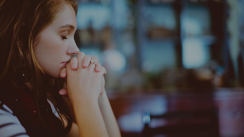 prayer the garden fellowship - The Garden Fellowship