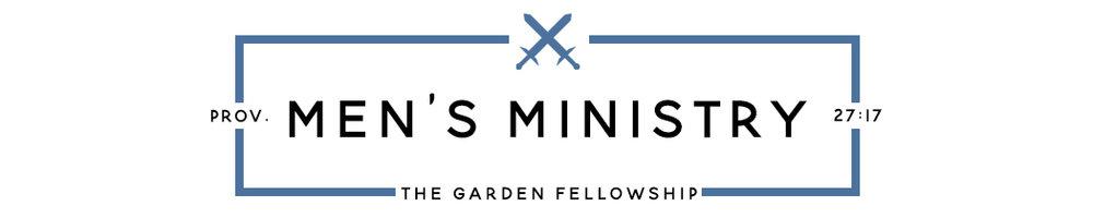 men's ministry.jpg