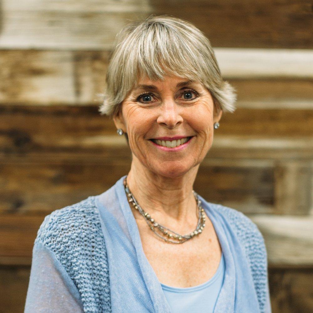 Linda Chavous Secretary