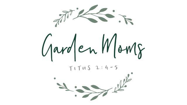 Garden Moms (livestream).jpg