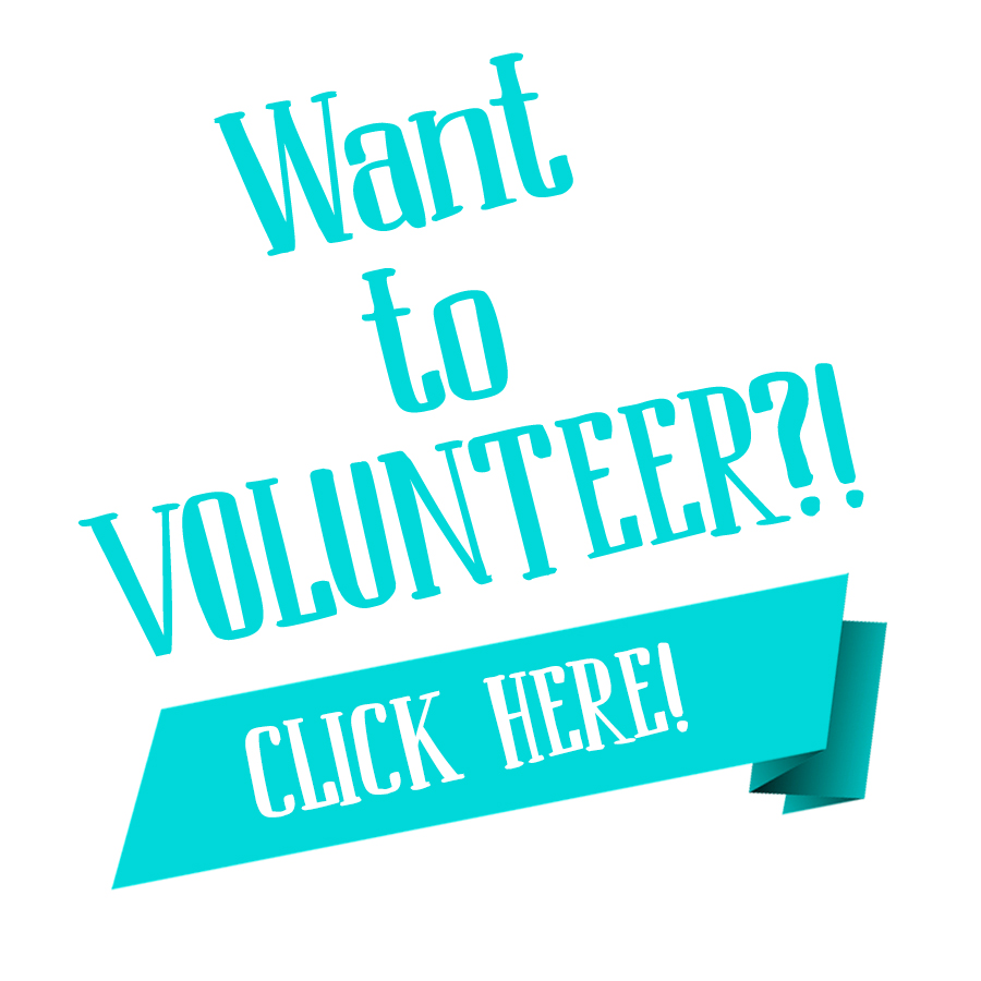 Want-to-Volunteer-.jpg