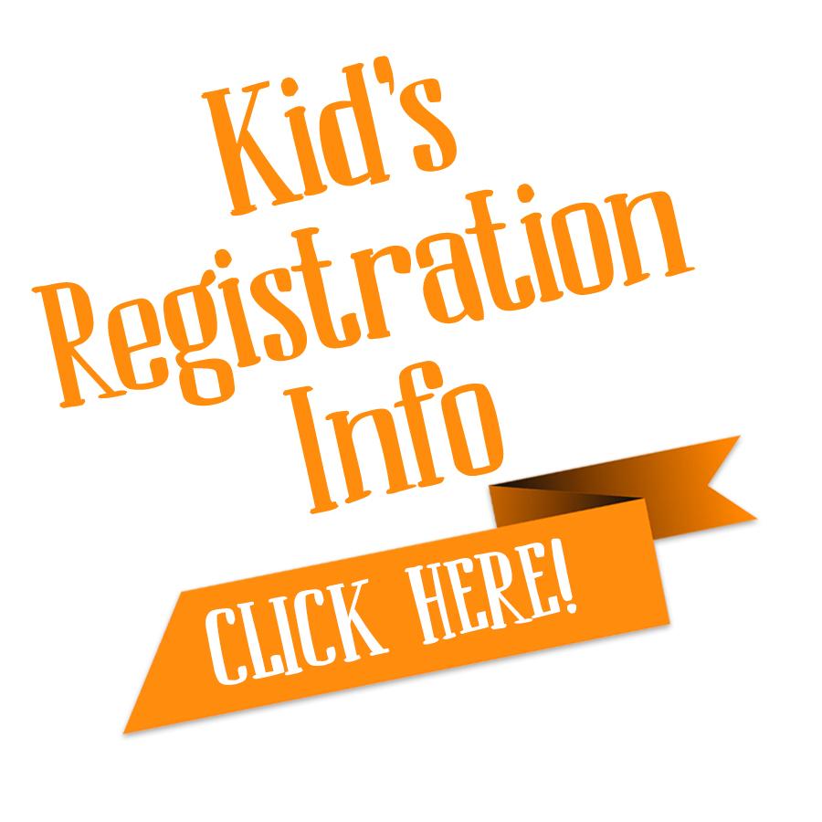 Kids-Registration-Info.jpg