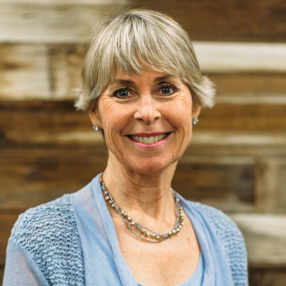 Linda Chavous | Secretary