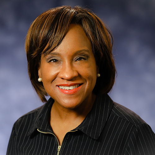 Bonita Billingsley Harris   Dominion Energy, Inc.