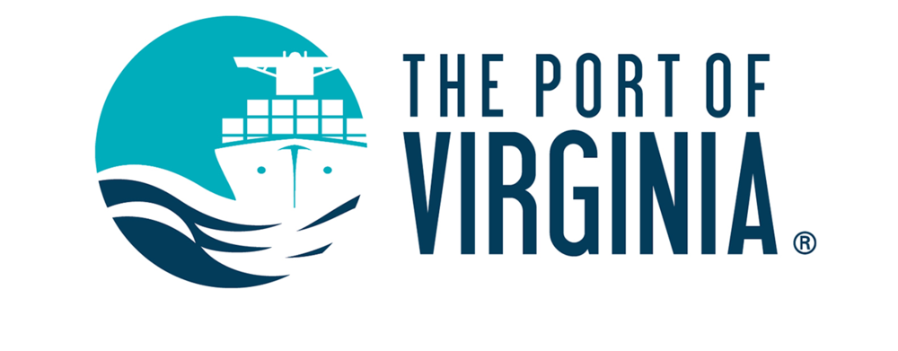 port-of-virginia-logo.png