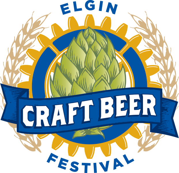 Elgin Craft Beer Fest