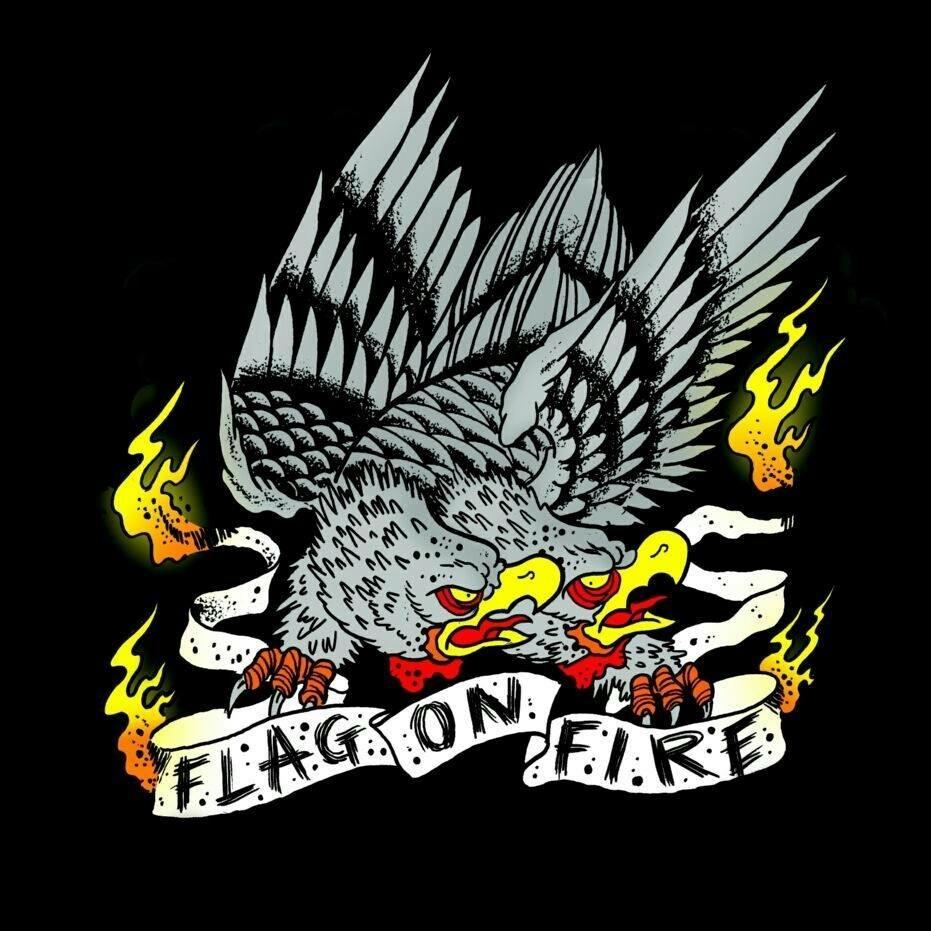 FDFC7E34-F06B-415E-8C40-76689E62AA03.JPG