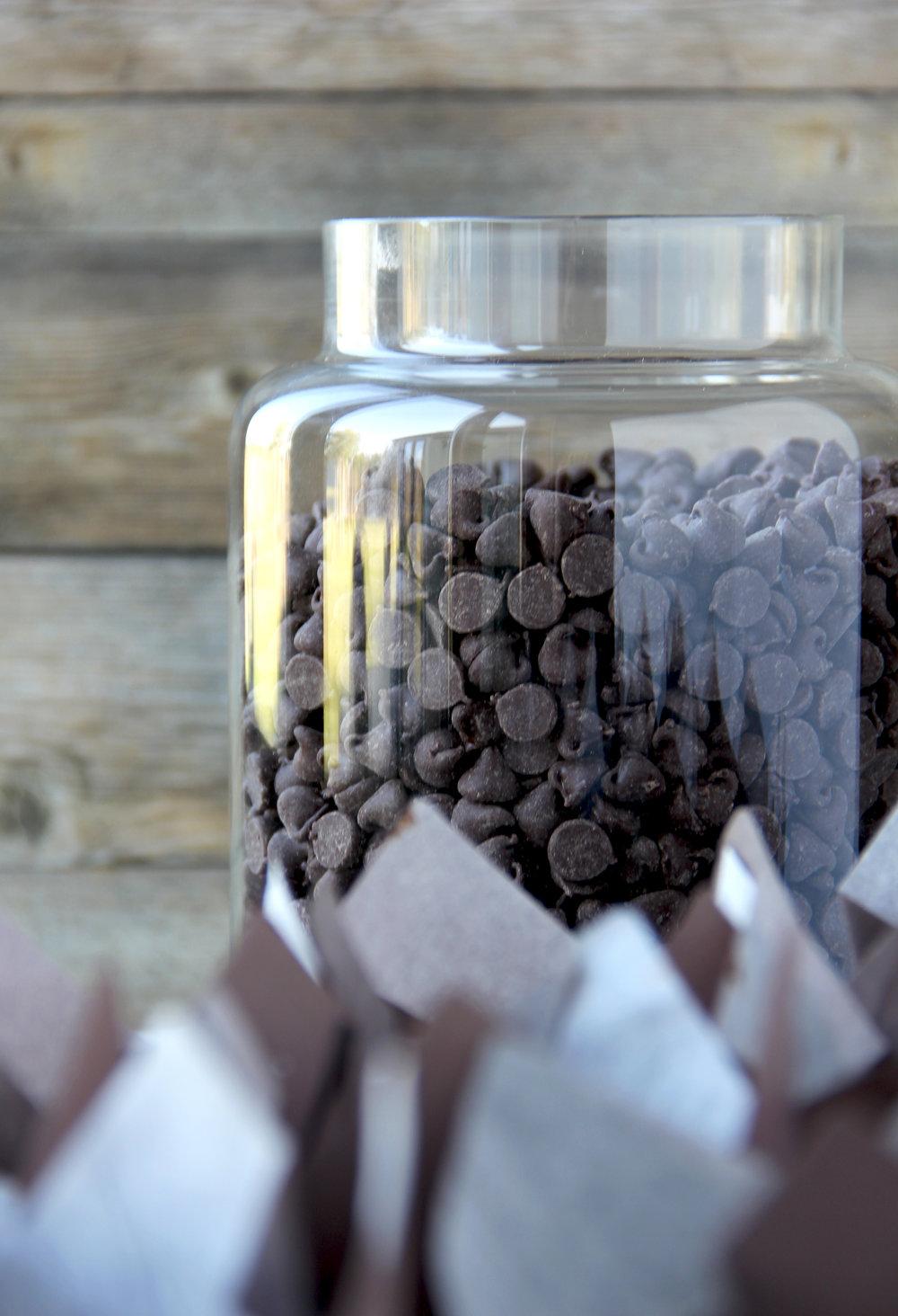 chocolate chips 1.jpg