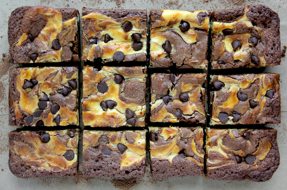 cheesecake brownies 15.jpg