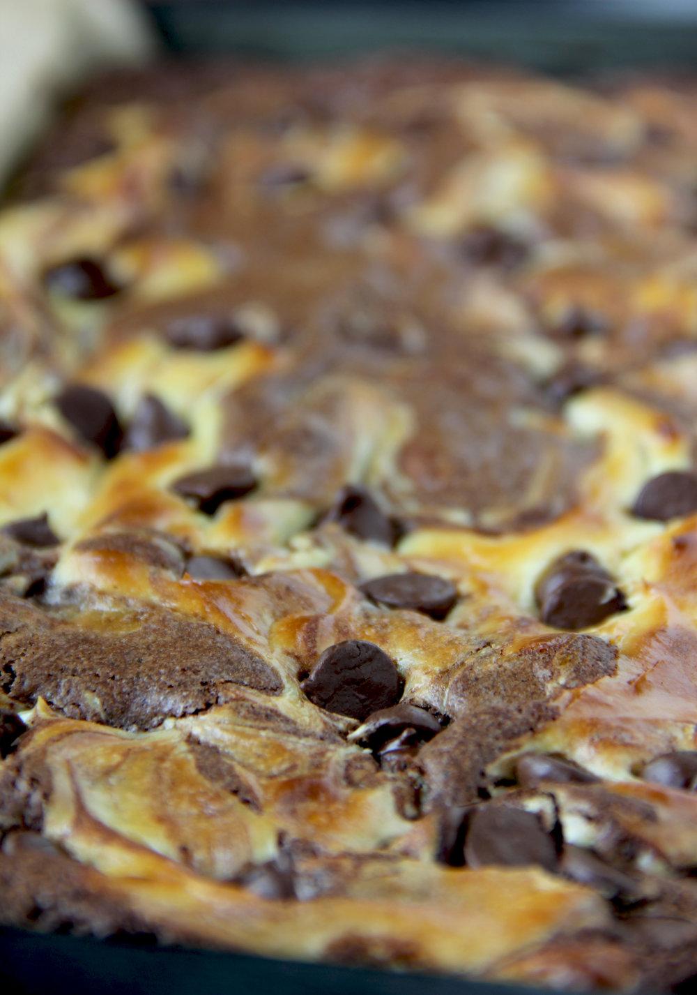 cheesecake b 4.jpg
