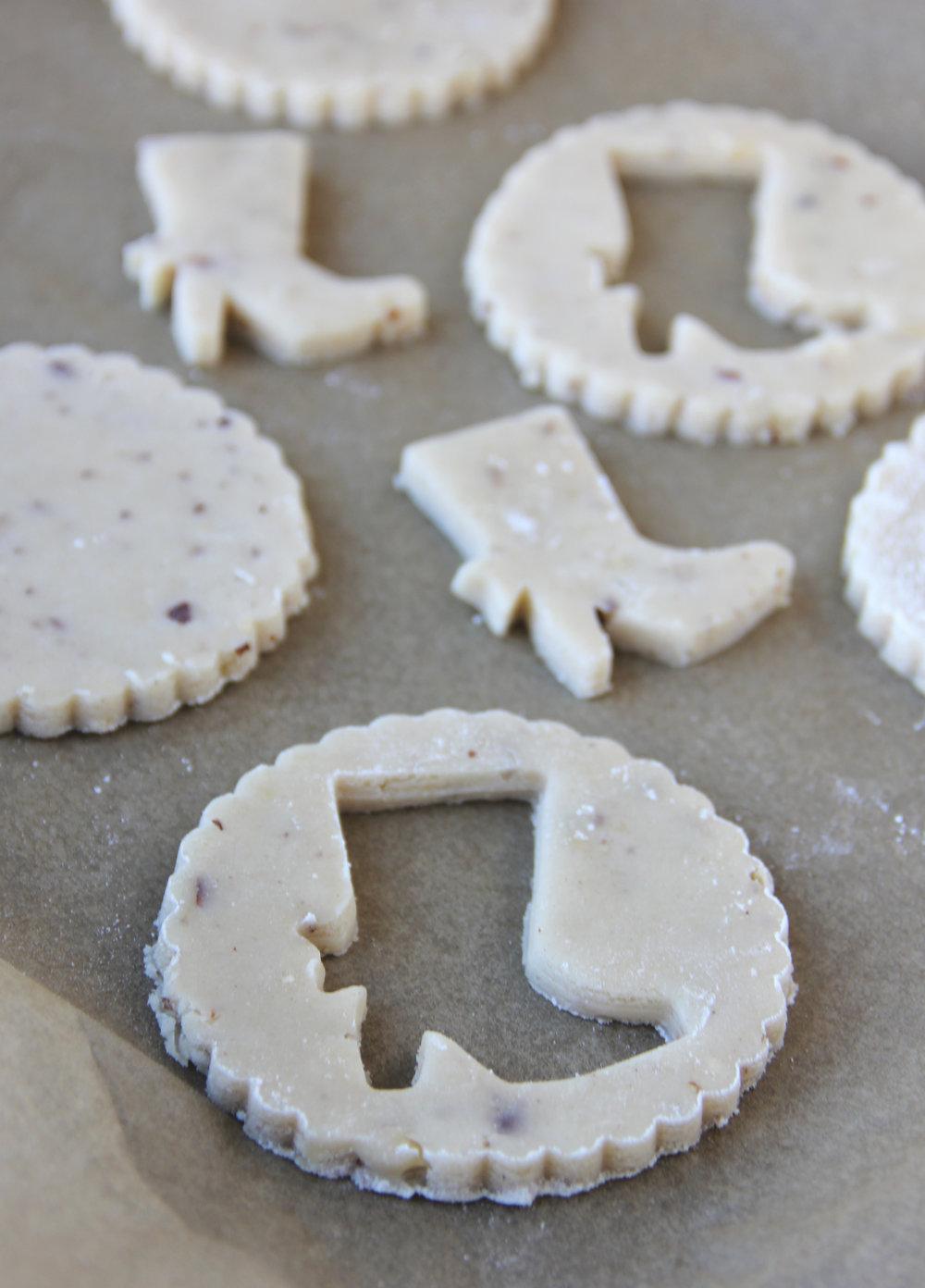 cowboycookies.jpg
