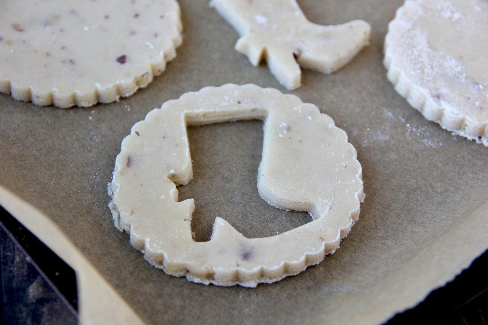 cowboycookies 1.jpg