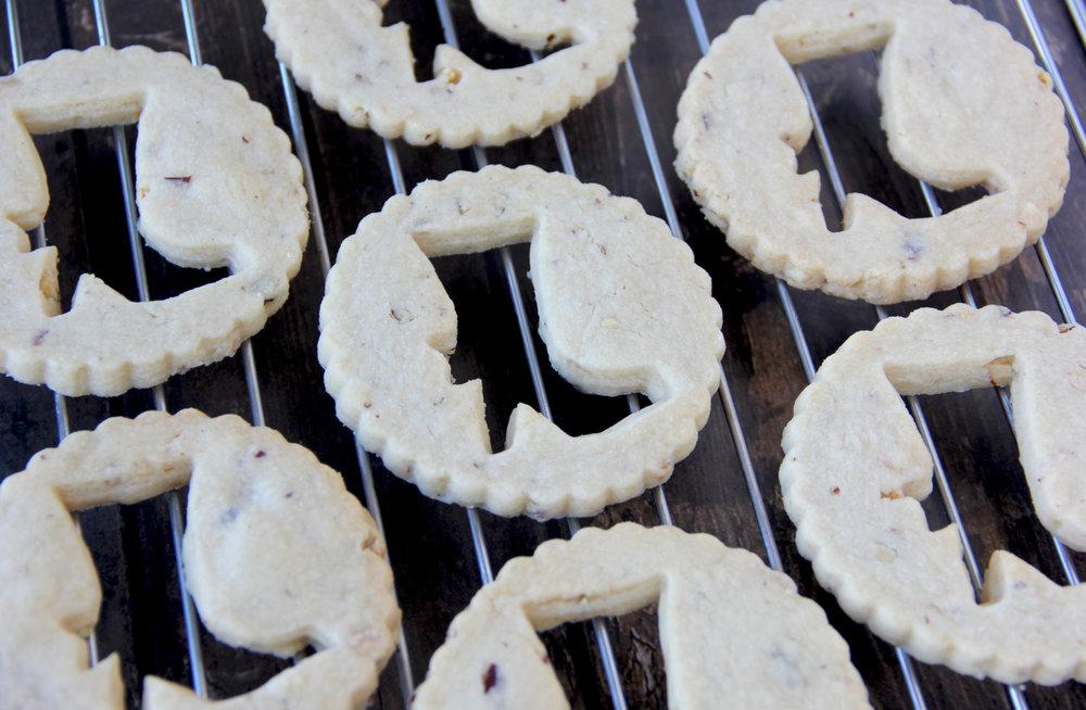 cowboycookies 2.jpg