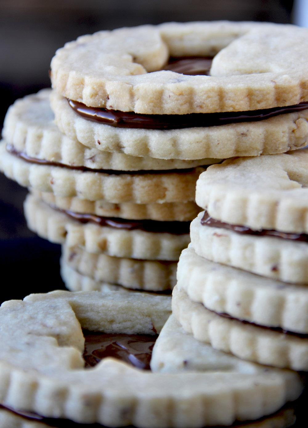 cowboycookies 8.jpg