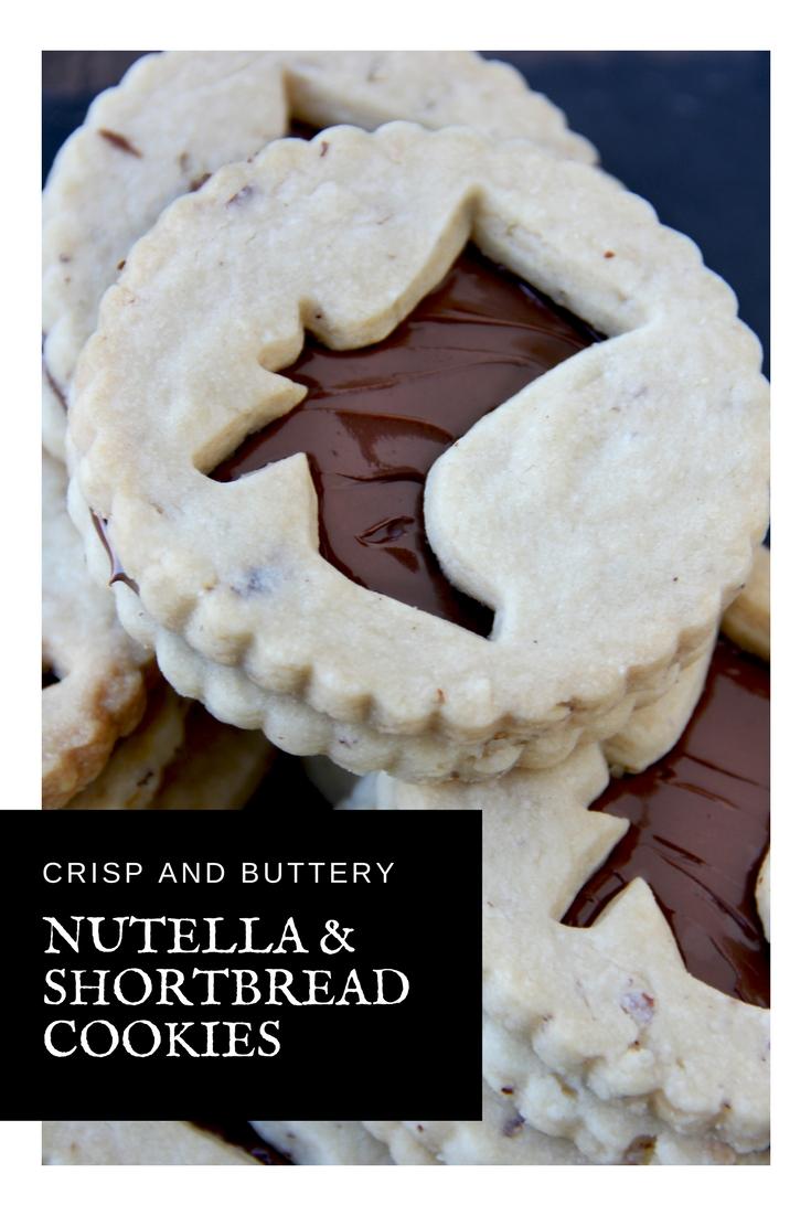 Nutella Shortbread.jpg