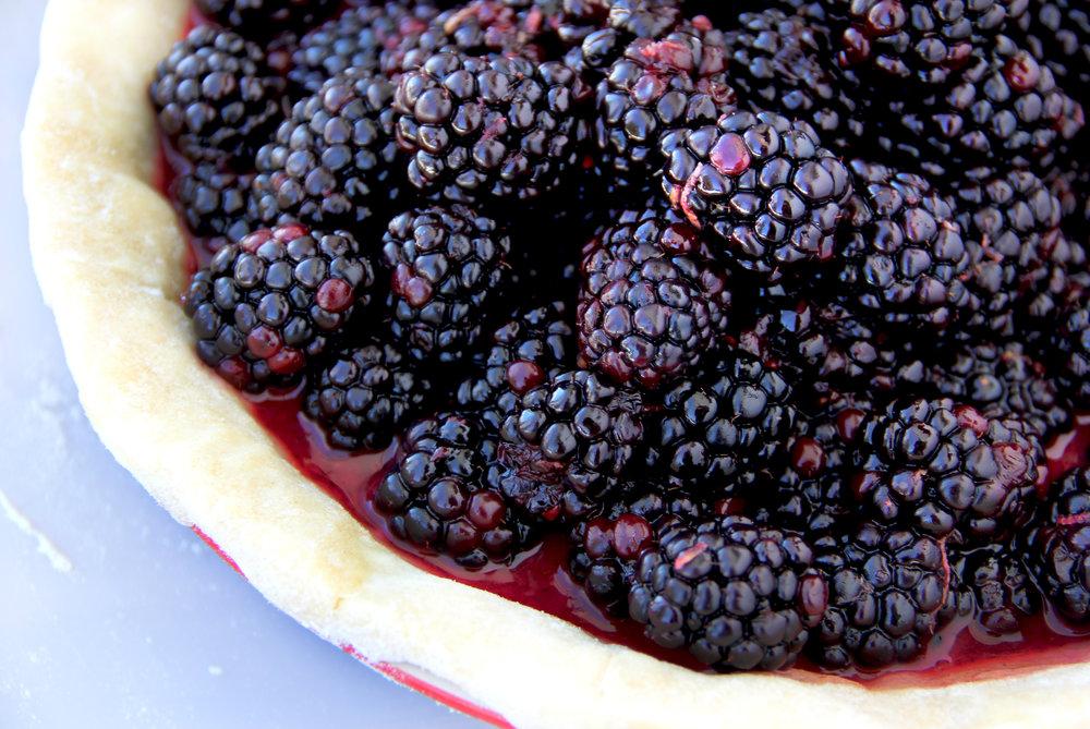 Berry Pie.jpg
