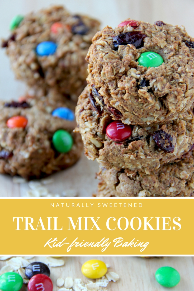 Happy Trails cookies.jpg