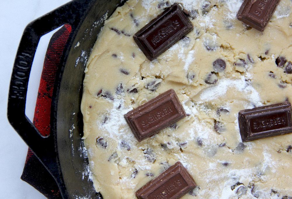 cookie skillet 3.jpg