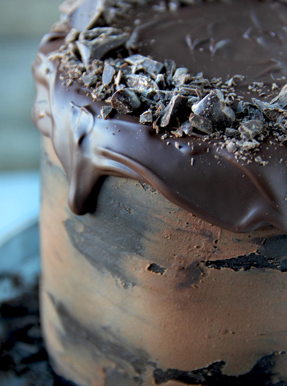 coconut chocolate cake 5.jpg