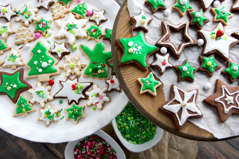 sugar cookies 4.jpg