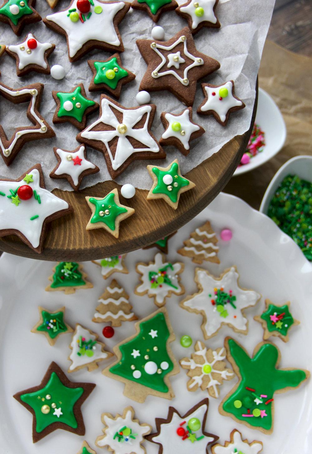 sugar cookies 10.jpg