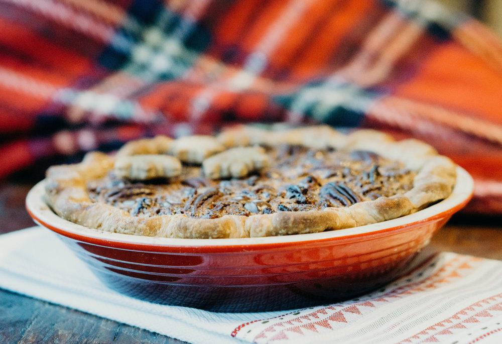 butter pecan pie.jpg