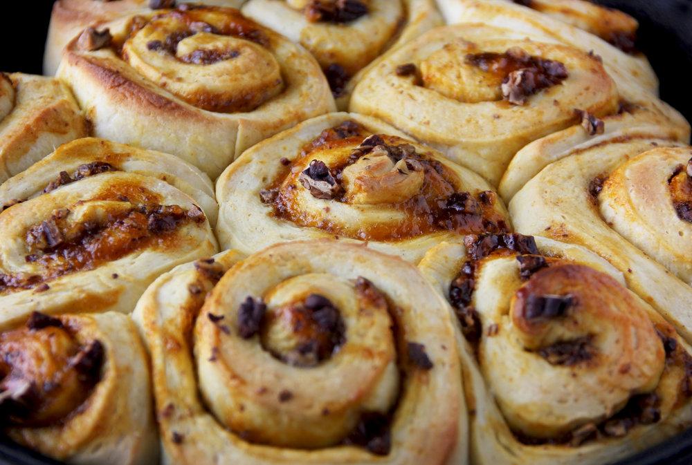 p cinnamon rolls 8.jpg