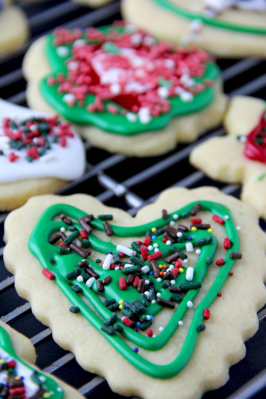 kids cookies 1.jpg