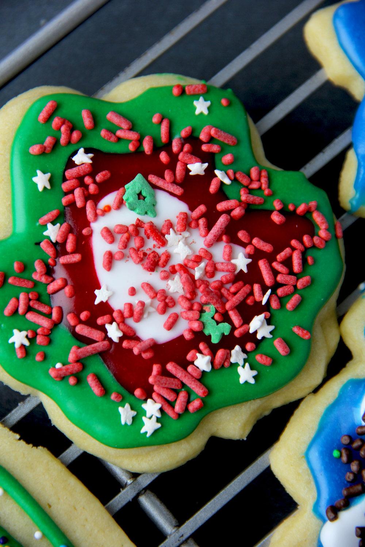 kids cookies 4.jpg