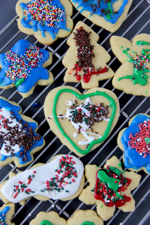 kids cookies 2.jpg
