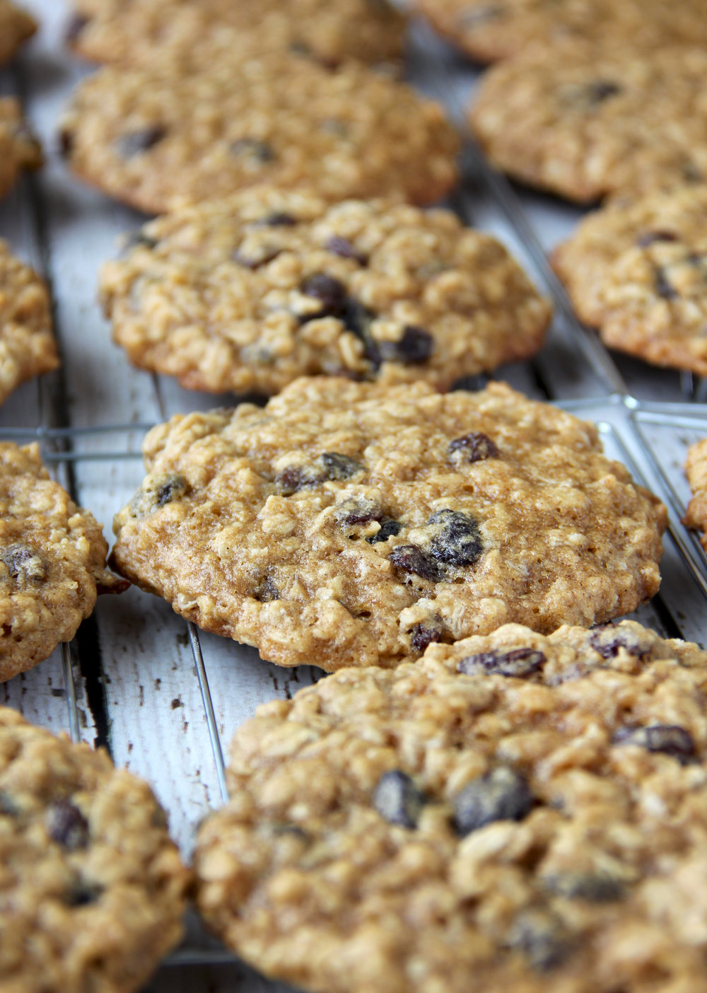 oatmeal raisin 4.jpg