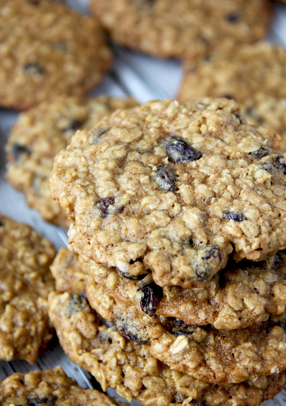 oatmeal raisin 8.jpg