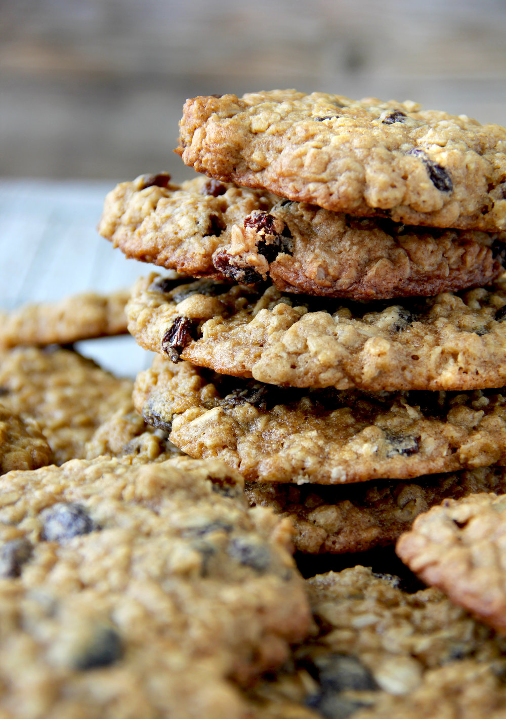Oatmeal raisin 1.jpg