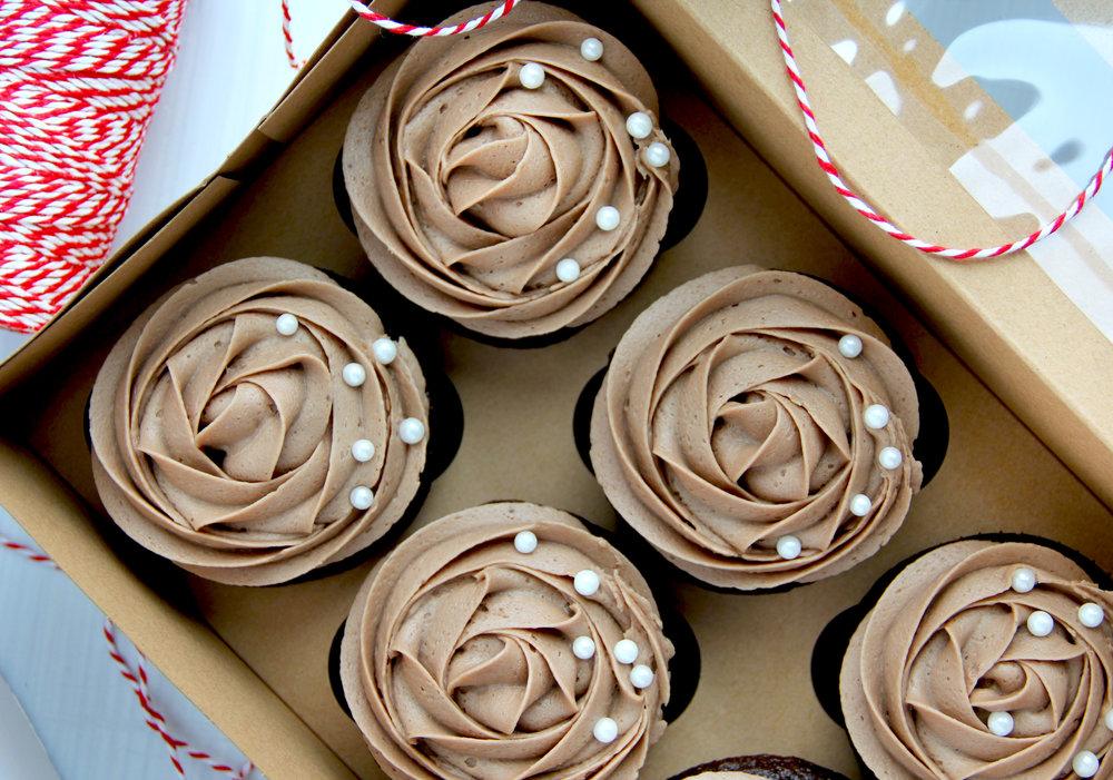 hazelnut cupcakes 7.jpg