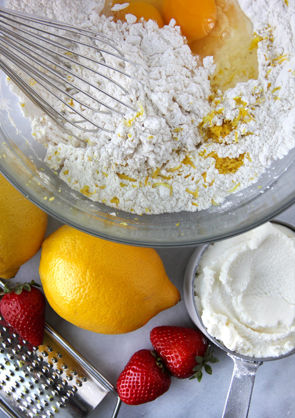 Lemon Ricotta Ingredients.jpg