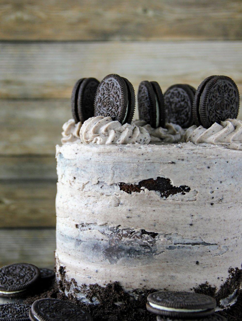 oreo cake 5.jpg