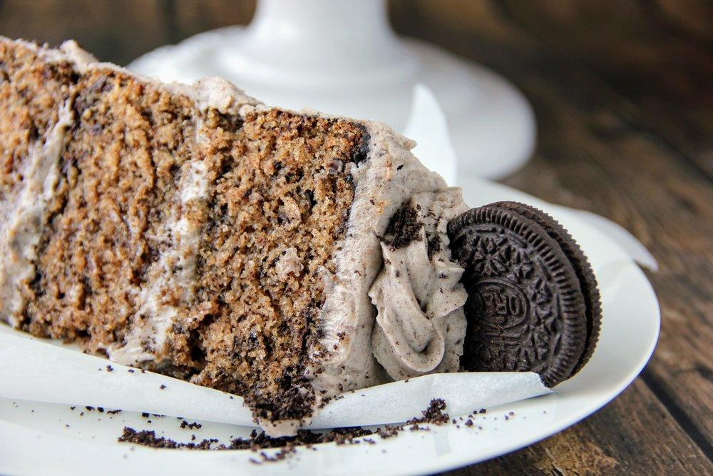 oreo cake 9.jpg