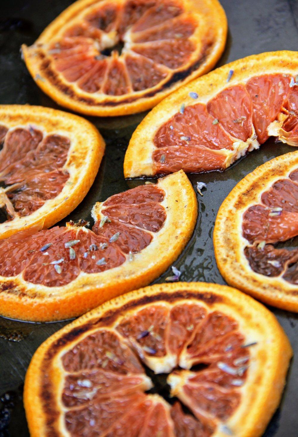 candied grapefruit.jpg