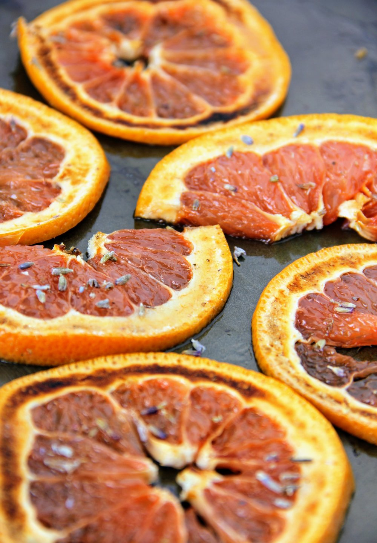 Candied Grapefruit 2.jpg