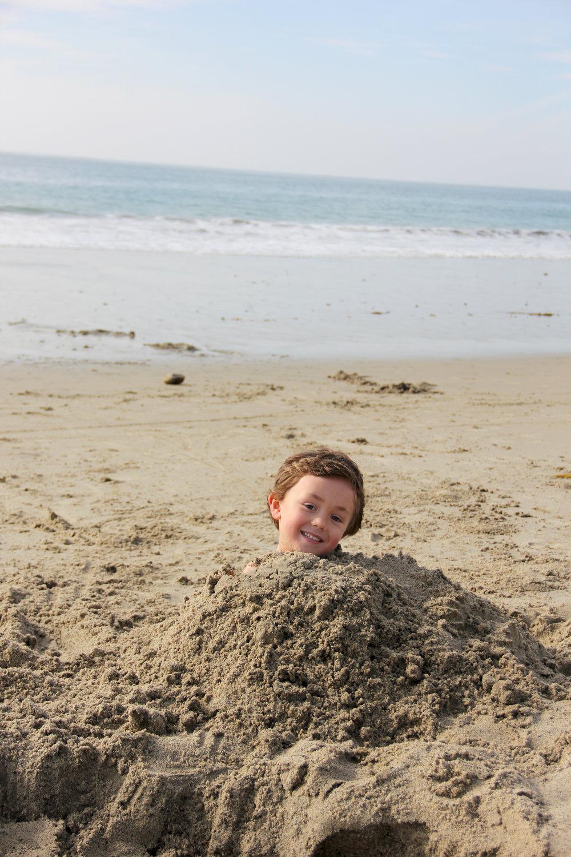 San Clemente, CA. My hometown.