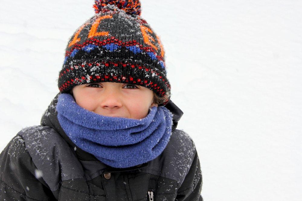 Killian snow.jpg