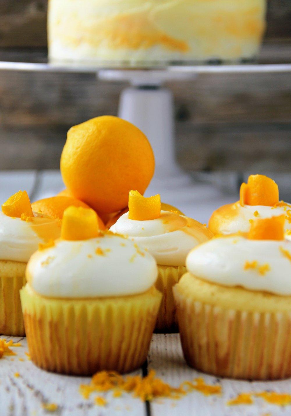 Lemon Cupcakes 10.jpg