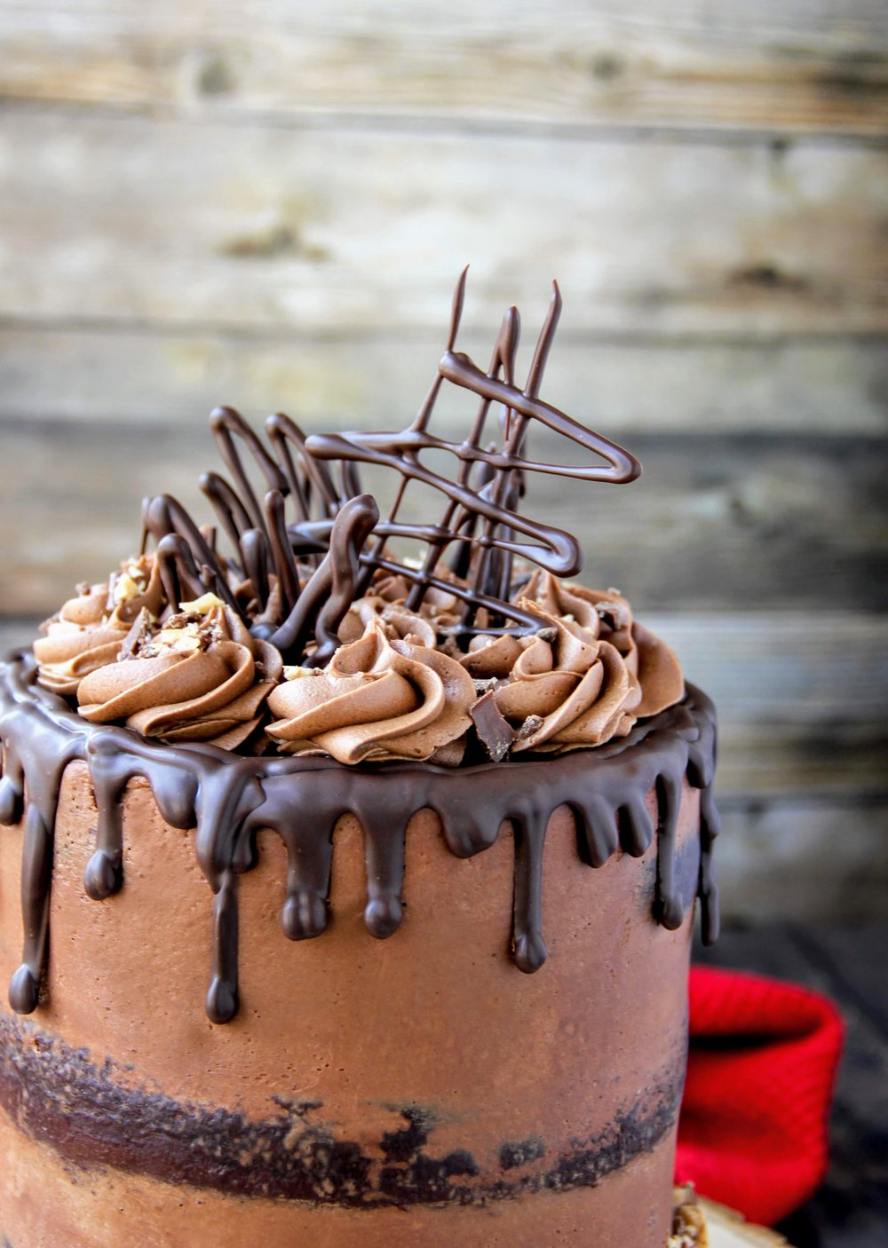 naked chocolate cake 6.jpg