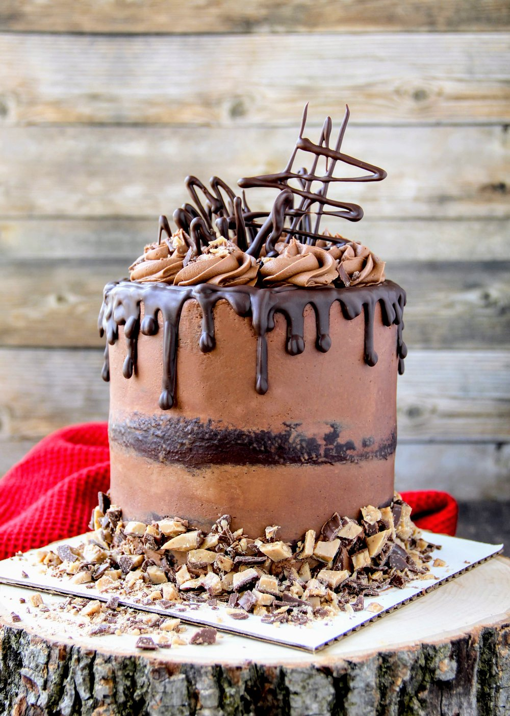 Naked Chocolate Cake 2.jpg