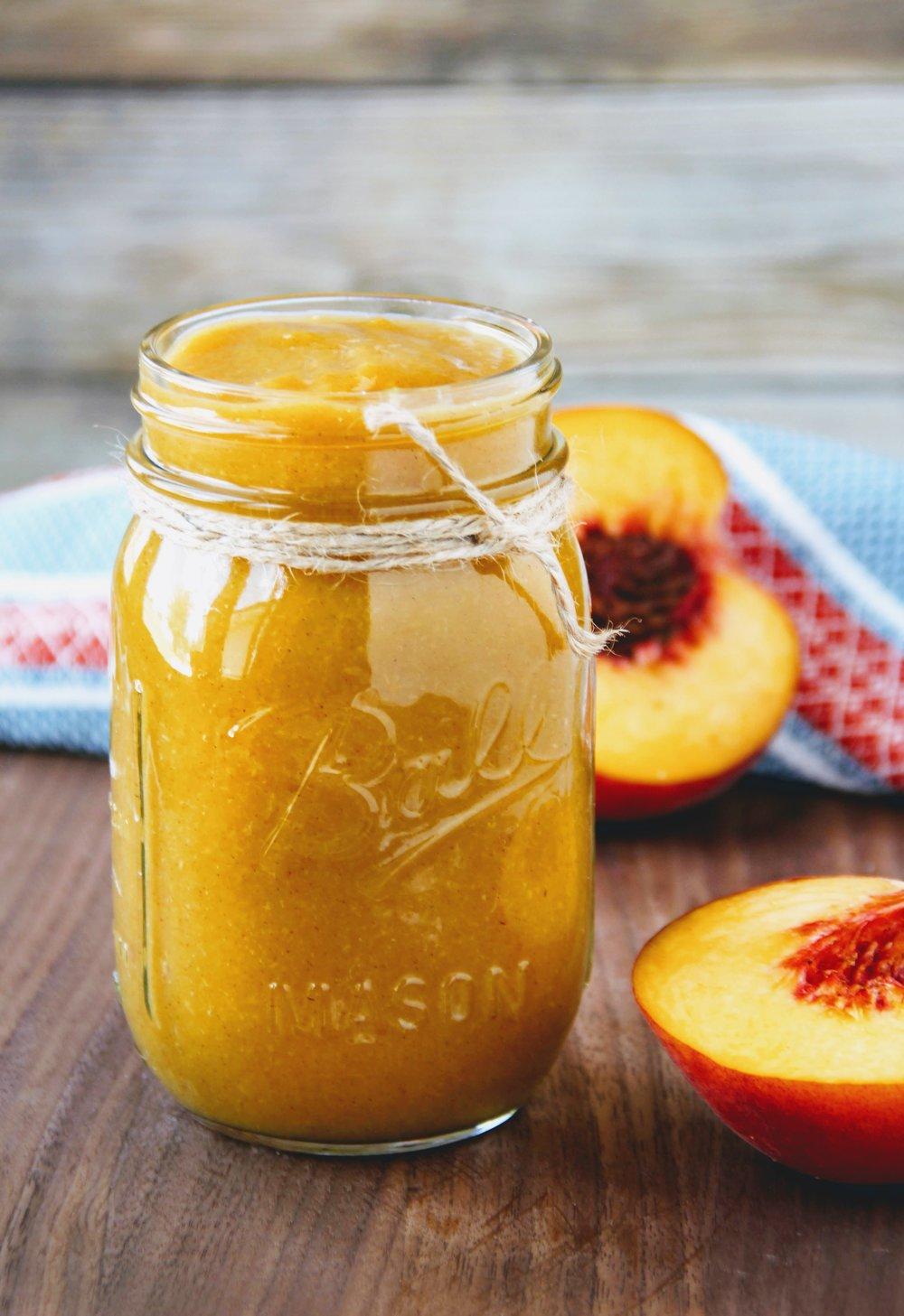 Peach Sauce.jpg