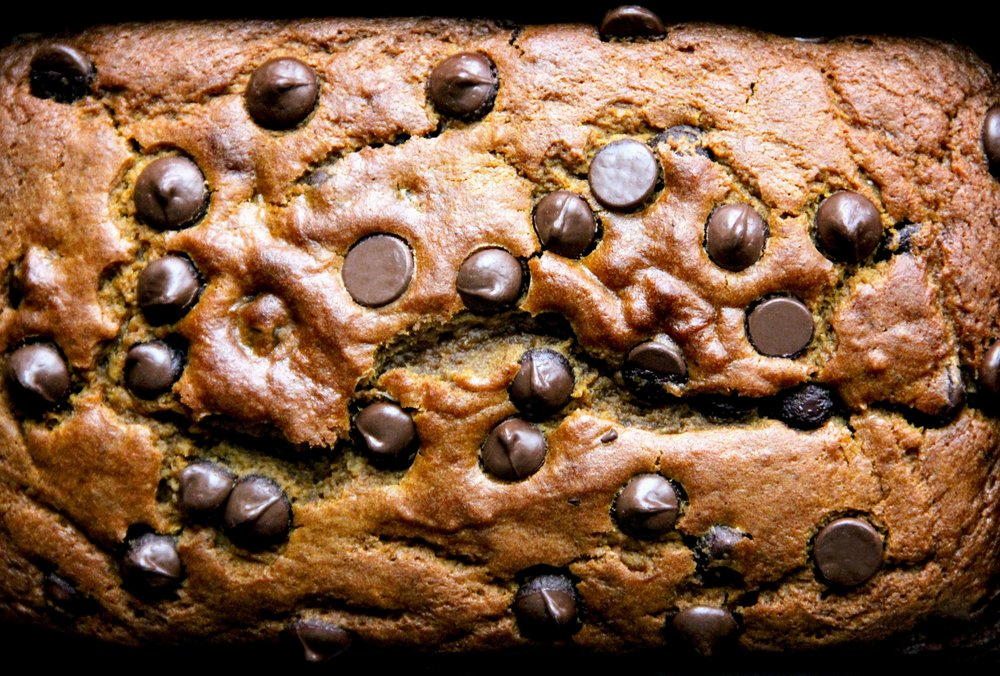 Pumpkin Bread 7.jpg